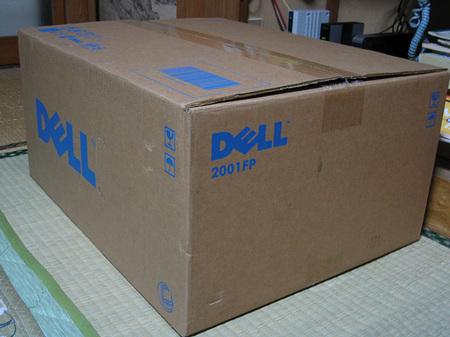 2001FP_BOX.JPG