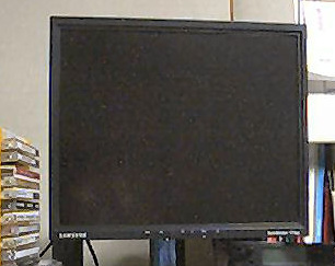 LCD_before